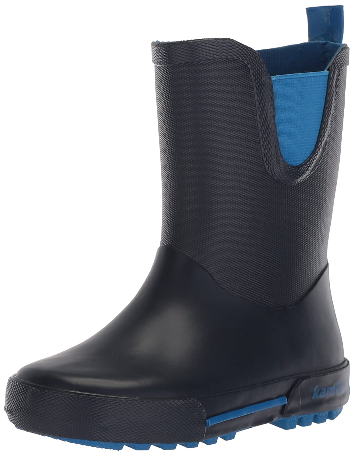 Kamik Kids' Rainplay Rain Boot