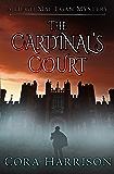 The Cardinal's Court: A Hugh Mac Egan Mystery (Hugh Mac Egan Mysteries)