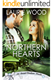 Northern Hearts (Heroes of the Tundra)