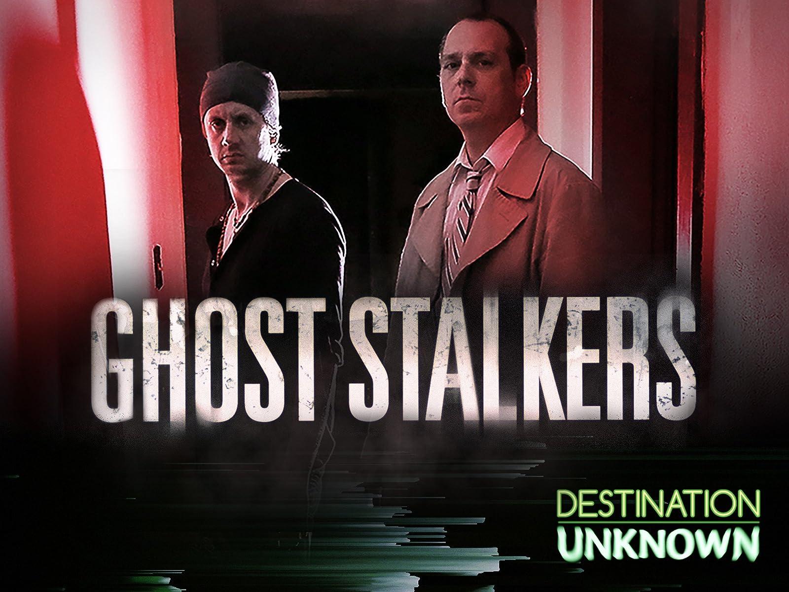 watch ghost lab season 2 online free