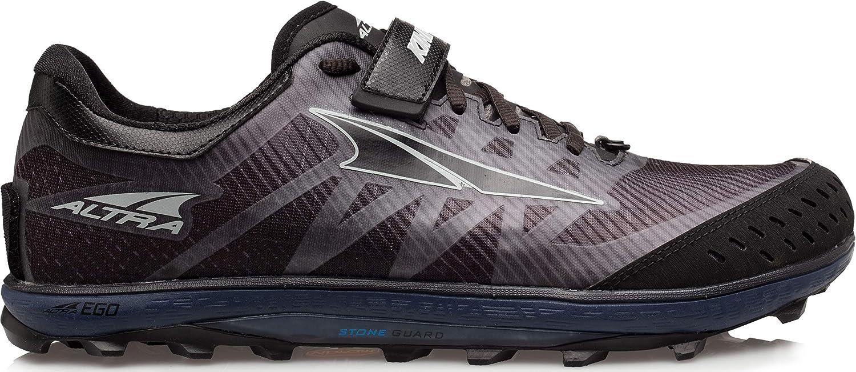 ALTRA Men's King MT 2 Trail Running Shoe