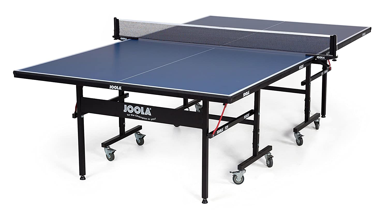 Best Ping Pong Table Reviews For 2019 Indoor Outdoor