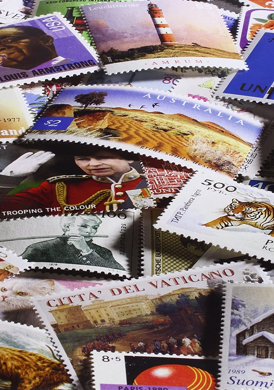 Briefmarken Einsteckbuch STAMP DIN A4, 16 schwarze Seiten Leuchtturm Albenverlag Blanko-Buch Briefmarke - Philatelie Non Books / Mappen Ringbuch Album Sammlerkataloge Schreibwaren (nicht bedruckt)