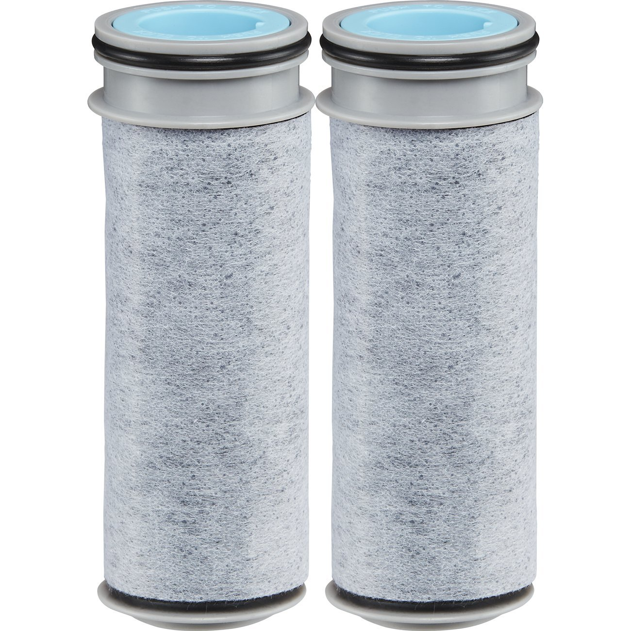 How To Filter Water At Home Amazoncom Replacement Water Filters Home Kitchen Replacement