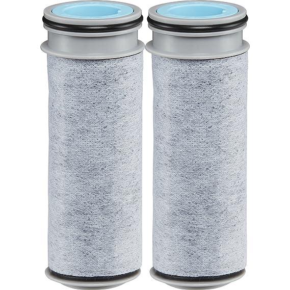 Review Brita Stream Water Filter,