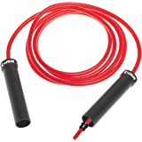 Lifeline Weighted Speed Rope - 0.75 lbs