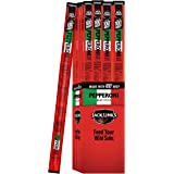 Jack Link's Beef Snack Stick, Pepperoni, 1.5-Ounce Sticks (Pack of 24)