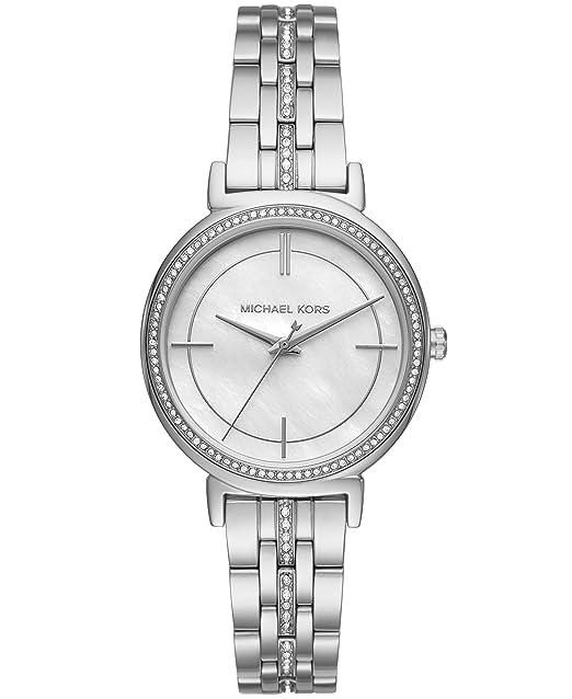 Reloj MICHAEL KORS - Mujer MK3641