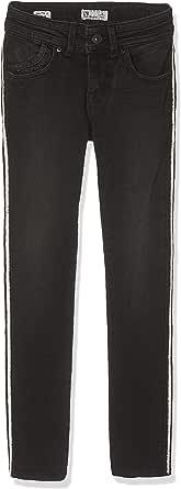 LTB Jeans para Niñas