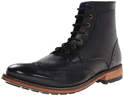 ted baker shoes very comfortable work boots