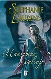 Una noche Salvaje (Spanish Edition)