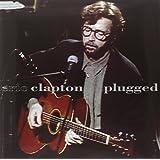 Unplugged [Vinyl LP]