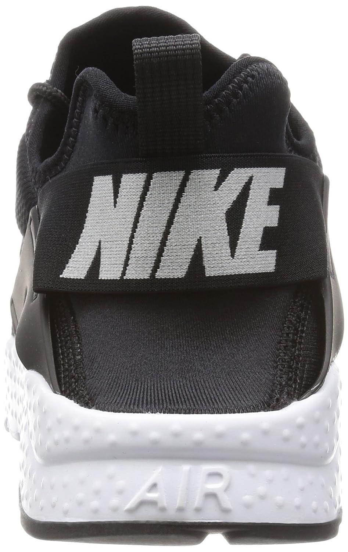 1a489f74dc07 NikeAir Huarache - pantufla Hombre  Nike Women s W Air Huarache Run Ultra  Trainers  Amazon.co.uk  Shoes