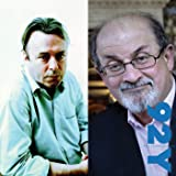 Christopher Hitchens in Conversation with Salman Rushdie