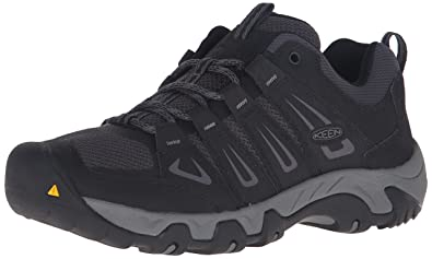 68c5db1f860c KEEN Men s Oakridge Shoe