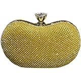 Peacock Dinner Tasche Handtasche Braut-Beutel-elegantes Set Auger Ms Mini-Handtasche-32533