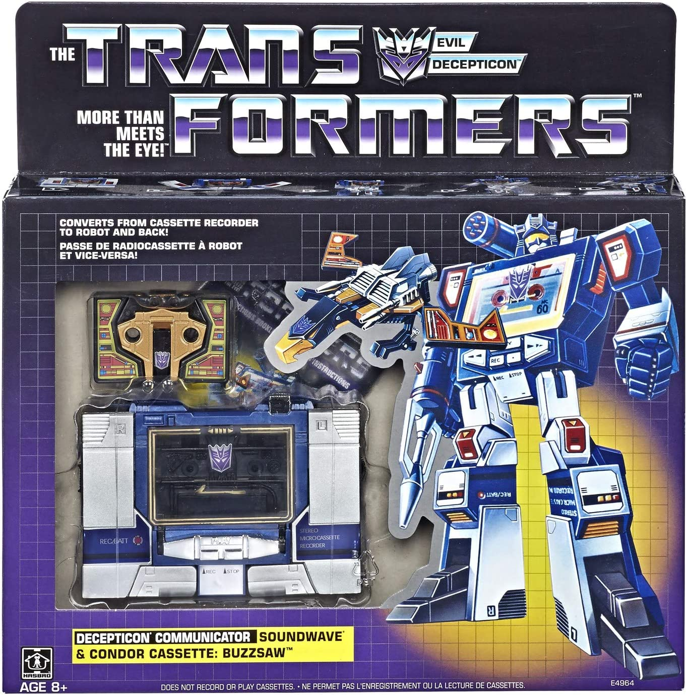 Transformers G1 Optimus Prime Re-issue SEALED Reissue Brand NEW US Seller!