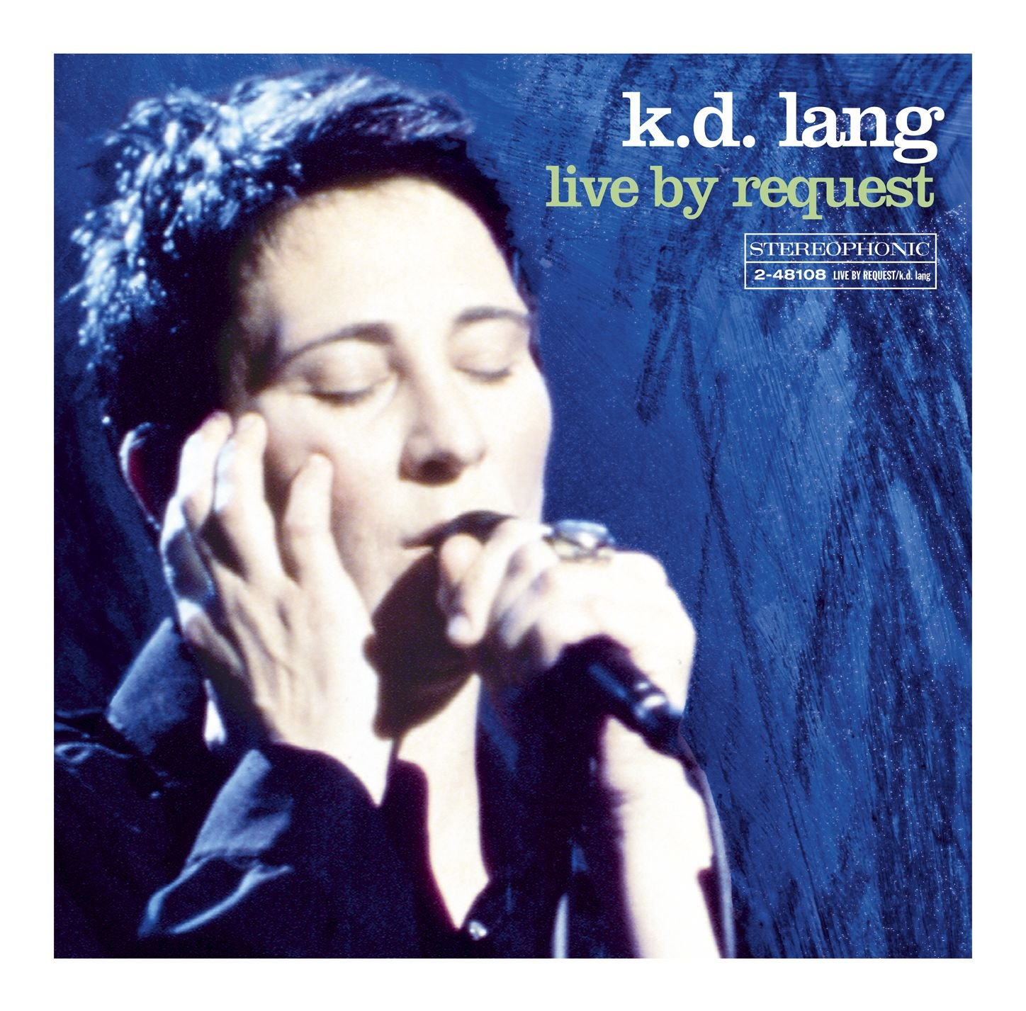 Live By Request Amazon Music
