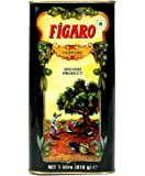 Figaro Olive Oil 1000 Ml