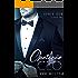 Operação CEO (Série CEO Livro 1)
