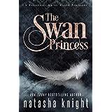 The Swan Princess: A Benedetti Mafia World Prologue (Benedetti Brothers)