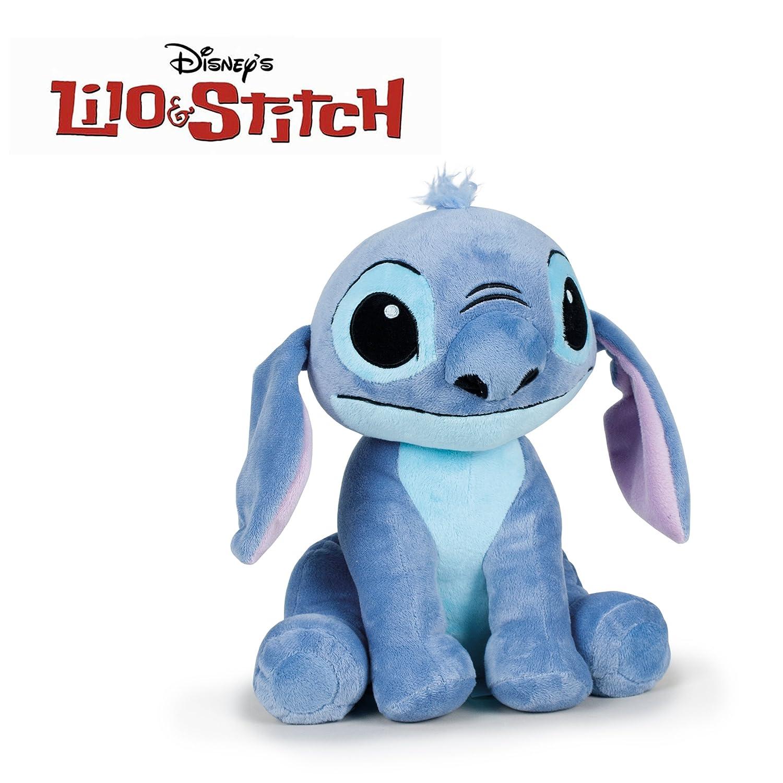 Disney Stitch - Peluche de 30 cm 875/1397