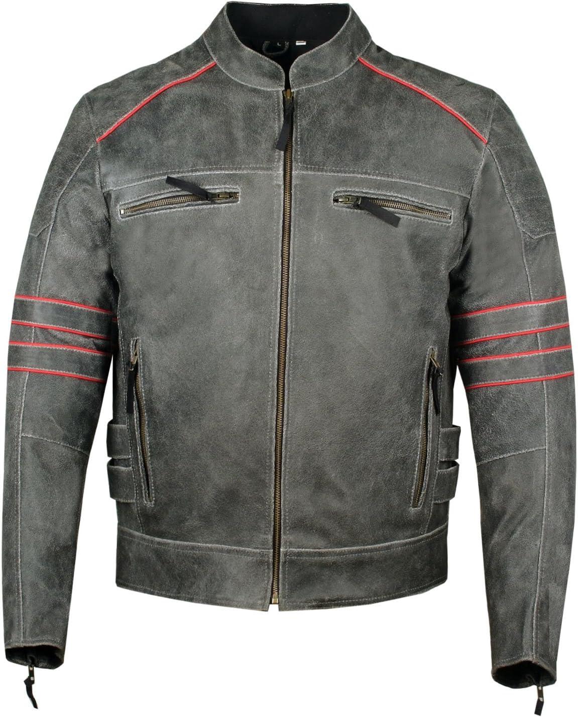 Custom Cruiser Never Lost Zip Up Hoodie Motorcycle