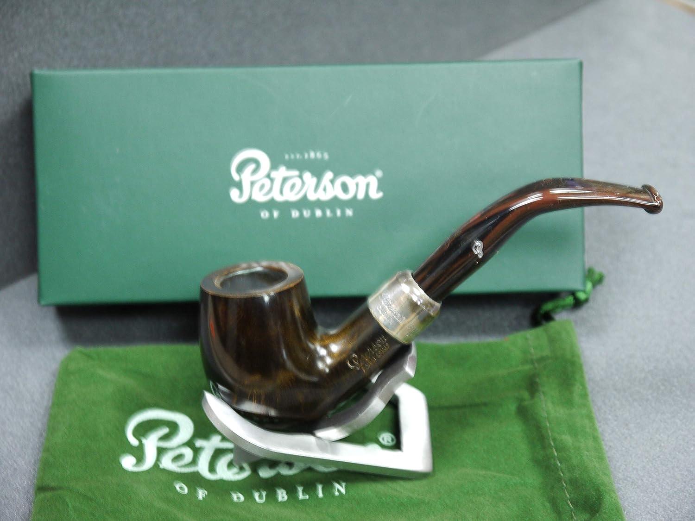 Peterson Ashford Smooth Pipe Garden & Outdoors Barbecue & Outdoor ...