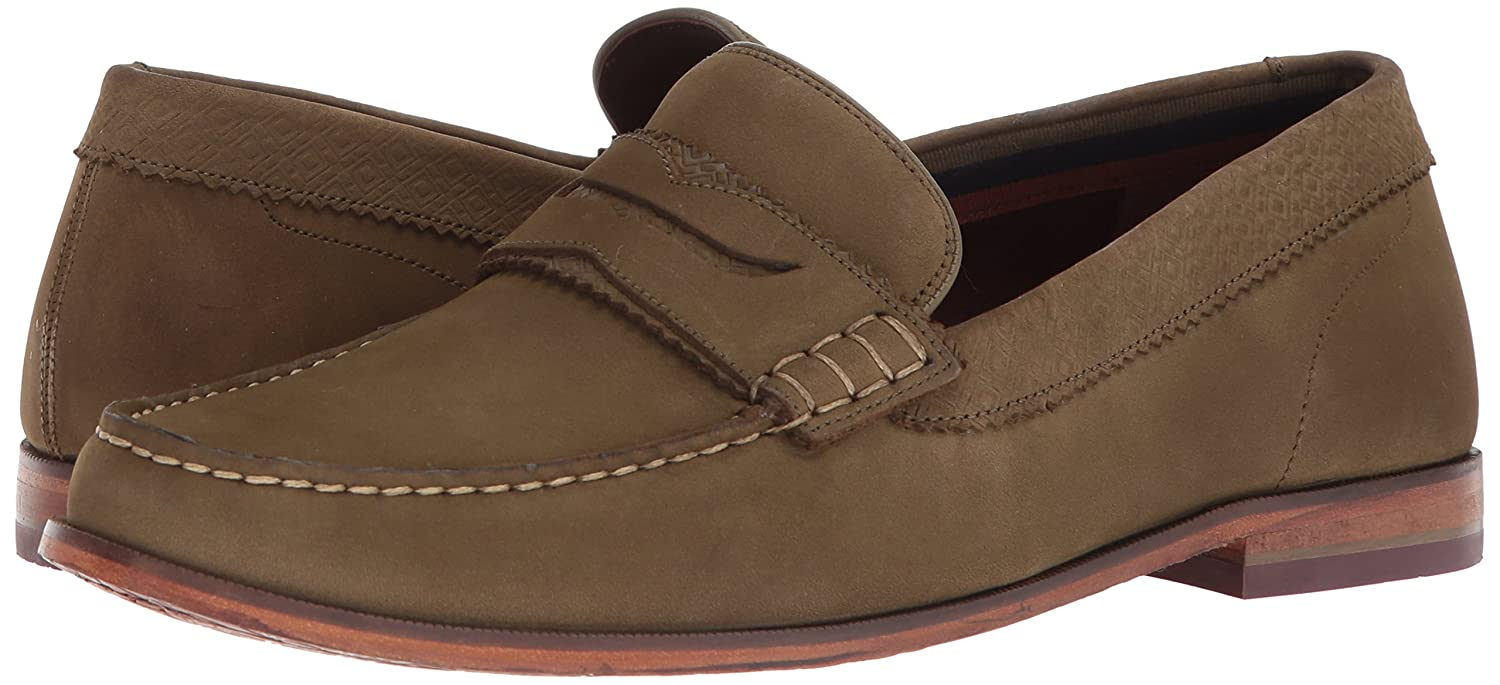 1f12ff15983 Amazon.com  Ted Baker Men s Miicke 5 Loafer  Shoes