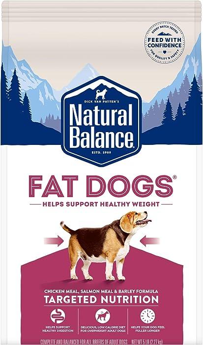 The Best Nutrisource 4 Life Dog Food