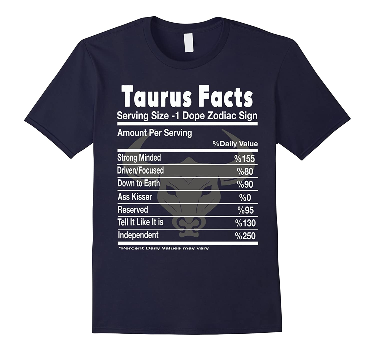 taurus facts astrology
