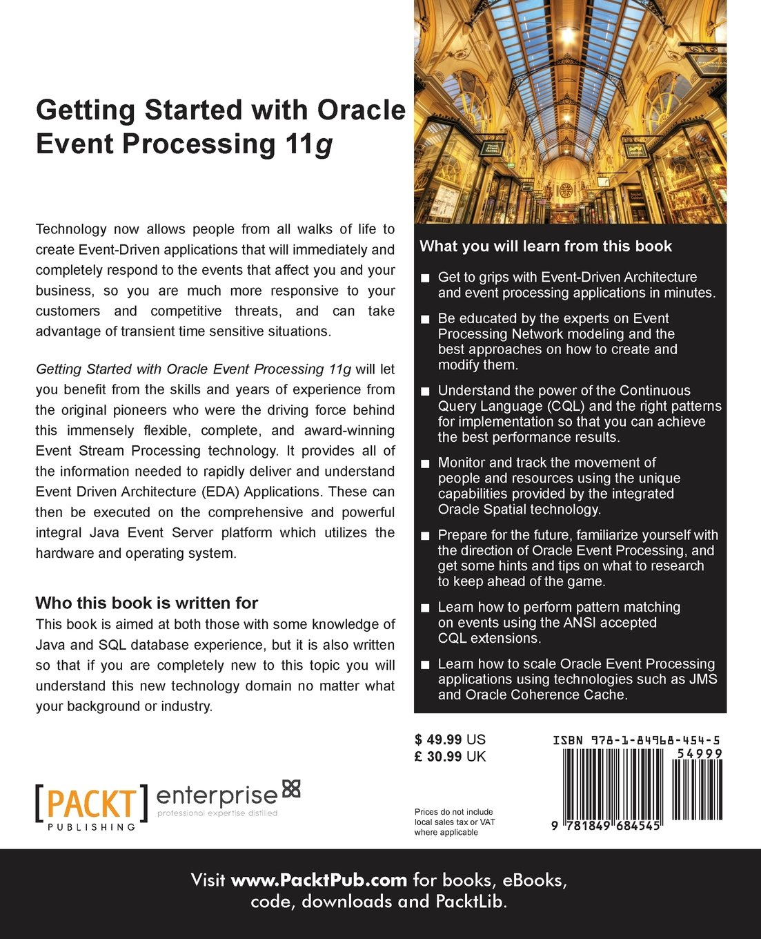 Oracle 11g Black Book Pdf