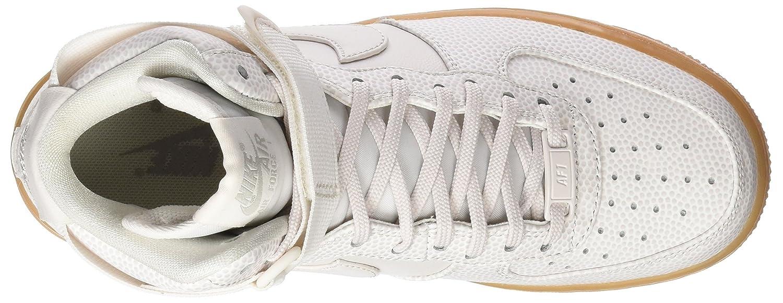 Nike Mujer 860544 001 Colores Zapatillas de Deporte para Colores 001 Mujer c63871