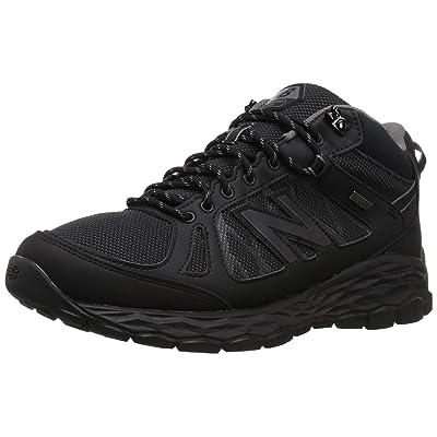 New Balance Men's 14501 Fresh Foam Walking Shoe | Shoes