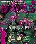 NHK 趣味の園芸 2018年 10月号 [雑誌] (NHKテキスト)