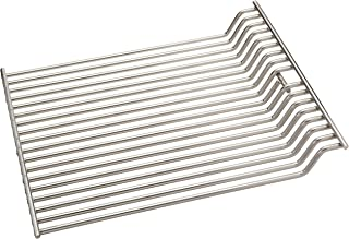 product image for Single SS Rod Multi-Level Cooking Grid for Size 3 Grill Head