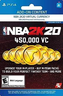 Amazon.com: $100 PlayStation Store Gift Card [Digital Code ...