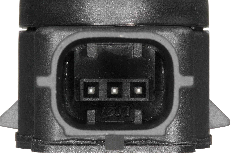 NTK PA0001 Parking Aid Sensor