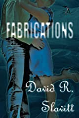 Fabrications Kindle Edition