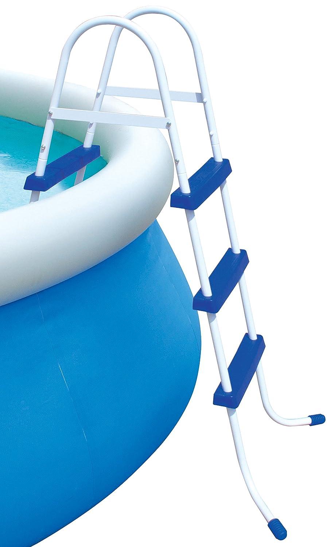 Bestway 42-inch Pool Ladder 58044