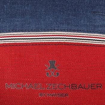 Mayser Gorra Philipp Sevilla Zechbauer Gorro Ivy (60 cm - Rojo ...