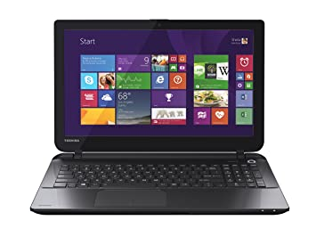 Toshiba Satellite L50-B Intel Bluetooth Driver Download (2019)