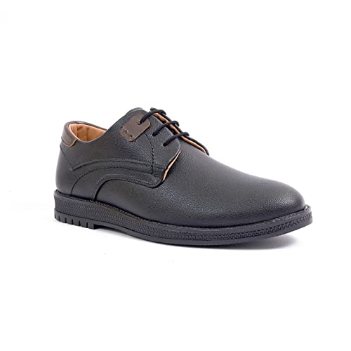 Class Semi Casual Shoes at Amazon