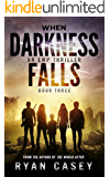 When Darkness Falls, Book 3