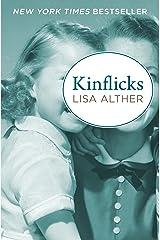 Kinflicks Kindle Edition