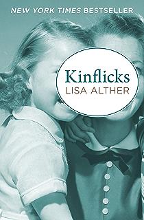 Kinflicks