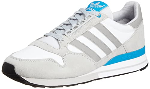 f07a3e4d0 Image Unavailable. Image not available for. Colour  Adidas ZX 500 OG  Originals Sneaker M25393 Trainers Schuhe Shoes Herren Mens