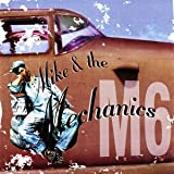 Mike + The Mechanics (M6)