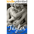 Taylor (Angel Series #3.5)