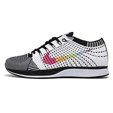 a03d1bfd5a613 Nike Flyknit Racer mens - the new flykin racer 2018 (USA 10) (UK 9 ...